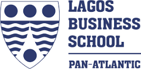 Lagos Business School Logo